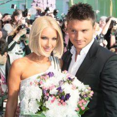 Лера Кудрявцева подтвердила беременность