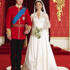 Свадебный переполох в Лондоне: последние приготовления к королевской свадьбе