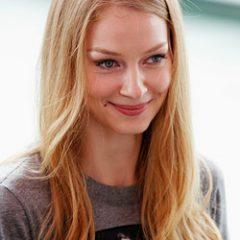 Светлана Ходченкова боится ревности экс-супруга