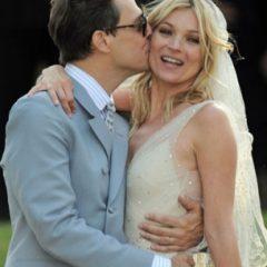 Свадьба Кейт Мосс: каким будет торжество знаменитой бунтарки?