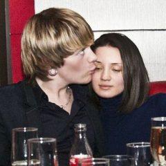 Александр Кривошапко о Татьяне Денисовой: «Она меня избивала, царапала»