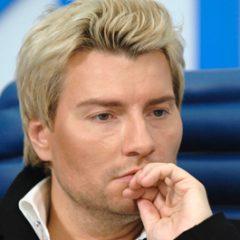 Николая Баскова уволили из оперного театра