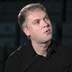 Сергей Светлаков впервые рассказал о разводе