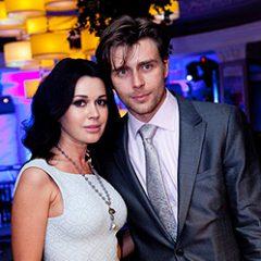 Анастасия Заворотнюк и Петр Чернышев рассказали правду о разводе