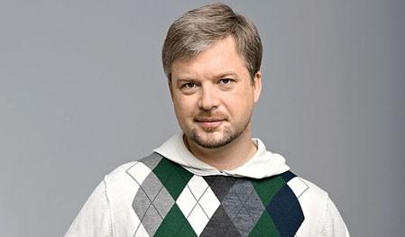 Валдис Пельш