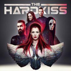 Незабываемый перформанс от The Hardkiss в Киеве
