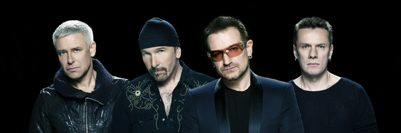 U2_BAND