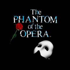 Долгожданная премьера мюзикла «Призрак оперы»