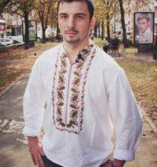 Украинские звезды участвуют в проекте «Рожденные в сорочке»