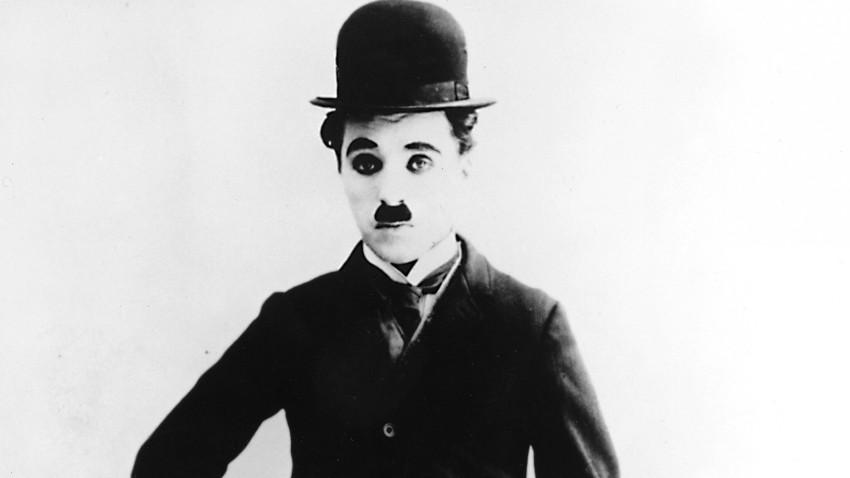 ChaplinFINAL