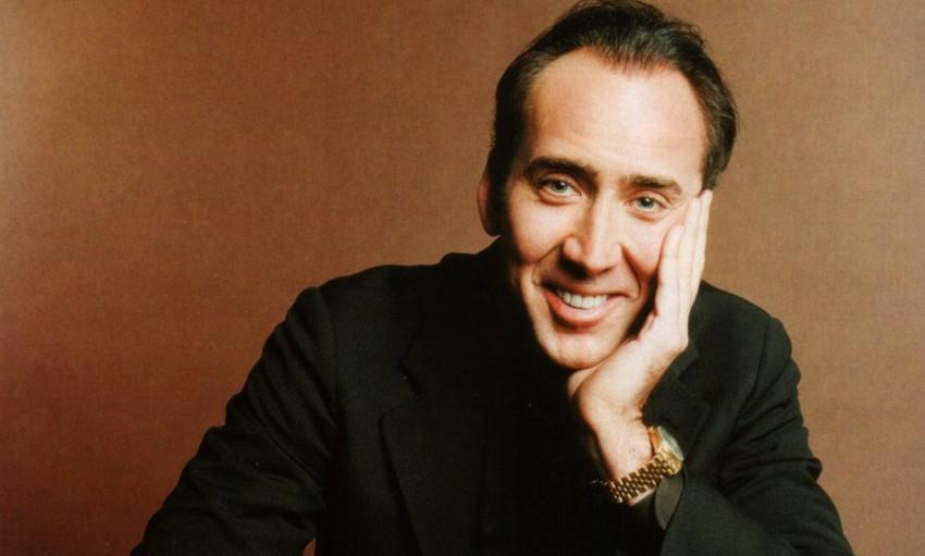Nicolas-Cage-