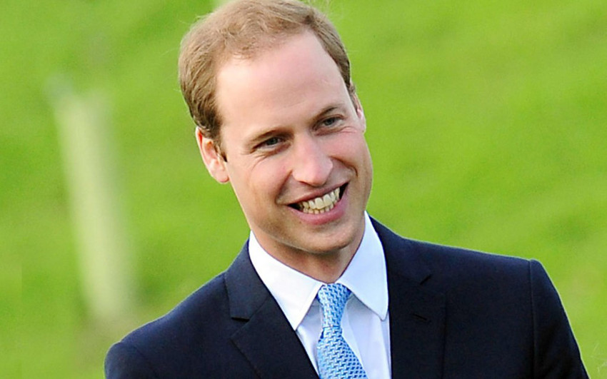 Prince-William-