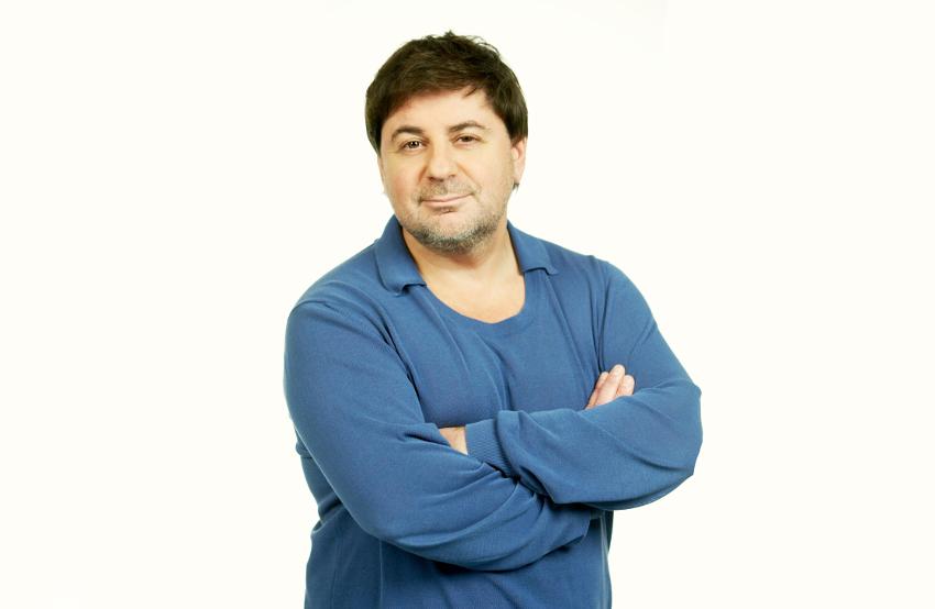 aleksandr cekalo