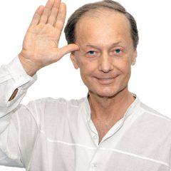 Задорнов сделал «ход конем» и сам отказался выступать в Латвии