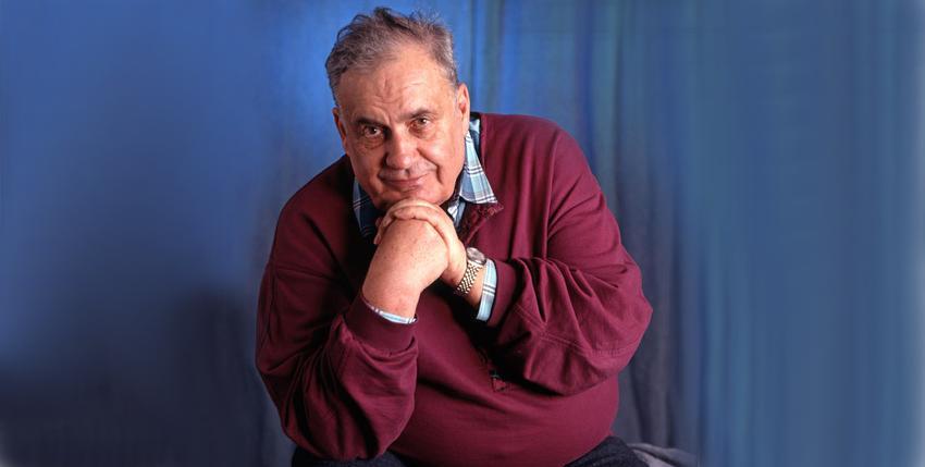 1ryazanov