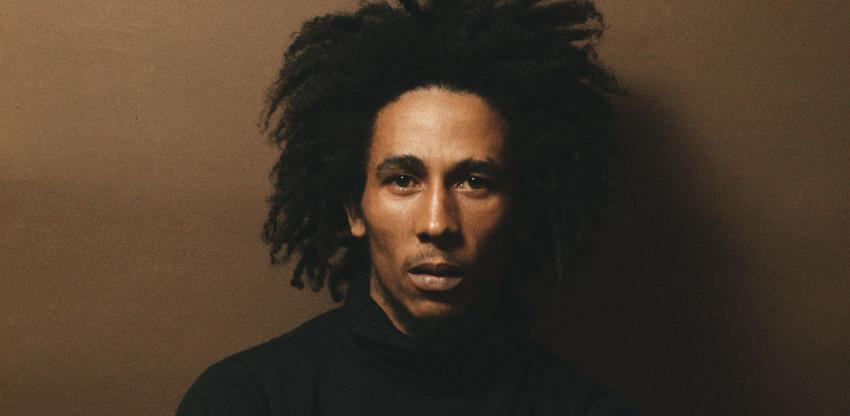 Bob Marley_