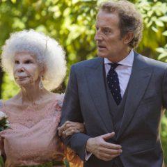 Самая богатая и влиятельная аристократка Европы – герцогиня Альба ушла из жизни