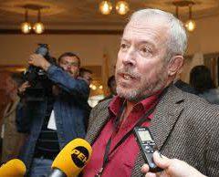 Макаревич отсудил пол миллиона рублей морального ущерба!
