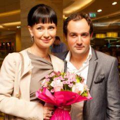 Александр Нестеров простил жене измену