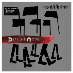 Группа Depeche Mode продолжает грандиозное мировое турне