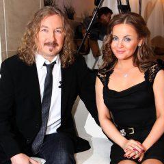 Юлия Проскурякова рассказала о невероятных достижениях их двухлетней дочери Вероники