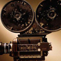 Киноманы выбрали лучший фильм прошлого века