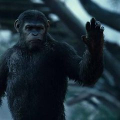 Изъян «планеты обезьян»