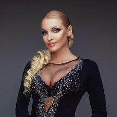 Анастасия Волочкова не боится мести известного олигарха