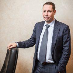 Кирилл Шевченко и его уголовное дело, Укргазбанк ждёт судьба Терра Банка?