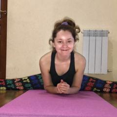 Валентина Рубцова получила в подарок на сорокалетие носки