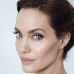Анджелина Джоли теряет свой шарм, — TMZ