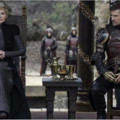 Игра Престолов последний 8 сезон: когда выход?