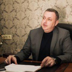 Мизрах Игорь Аркадьевич: аферист-весельчак, бард-мошенник или медиа-коррупционер винницкого разлива?