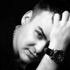 Пётр Гара жестоко убит в Москве, всемирно известный певец найден мертвым