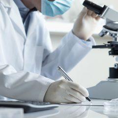 Ученые раскрыли причины внезапной детской смерти