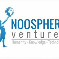 Макс Поляков: Noosphere Ventures будет бороться за чистый интернет