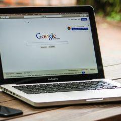 Google неожиданно закрывает свой облачной сервис Drive