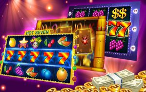 азино казино