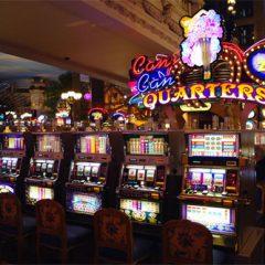 Почему стоит поиграть на лучших азартных игровых аппаратах в клубе gmslots777