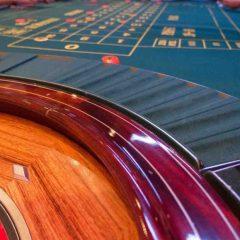 Открытие Super Slots tv повлияло на развитие игорной индустрии