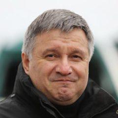 Серый кардинал в ГУ ТМО МВД Украины по Киевской области Исаева Алена Игоревна