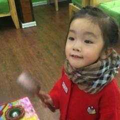 Китайский учитель убил ребенка, заклеив девочке рот скотчем