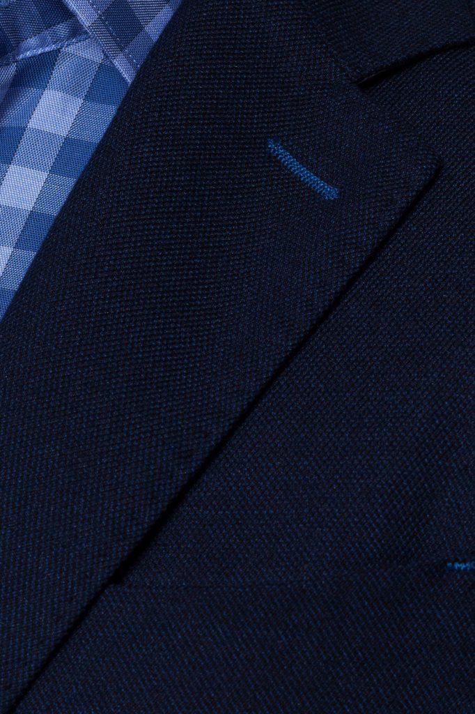 Мужская одежда KANZLER