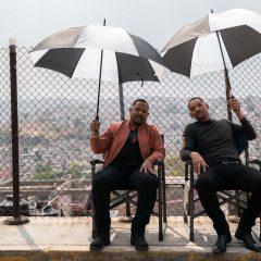 HBO Max возвращает сериал «Друзья»