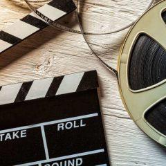 Стивен Спилберг запустил киноклуб на своем сайте