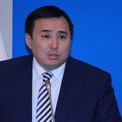 Казахстанский бизнесмен Аблай Мырзахметов стал звездой благодаря изобретению Кумысовки