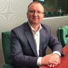 Работник Полиграфкомбината Украина Ковальчук Андрей Трофимович поставил абсолютный рекорд по просмотру гей-порно