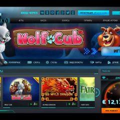 В Drift casino появился бездепозитный бонус