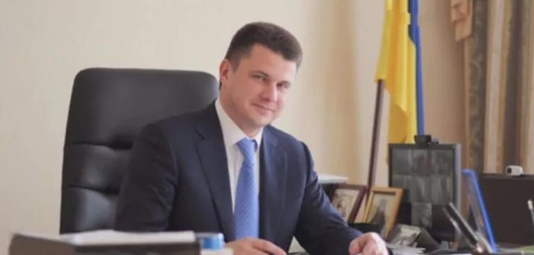 Клиар Энерджи Андрей Гриненко