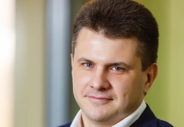 Гриненко Андрей Юрьевич и Клиар Энерджи